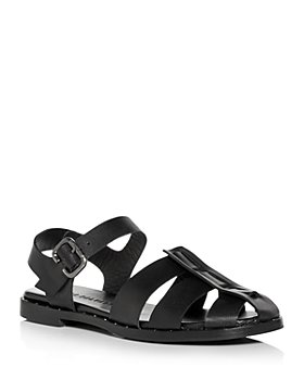 Freda Salvador - Women's Sera Fisherman Sandals
