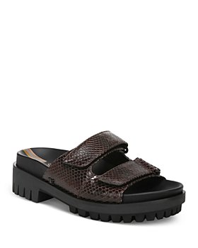Sam Edelman - Women's Eliana Slip On Sandals
