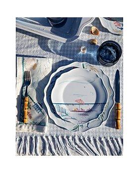 Juliska - Country Estate Seaside Collection