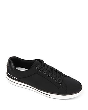 Men's Liam Lace Up Sneakers