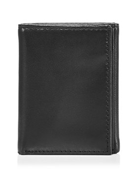 The Men's Store at Bloomingdale's - Superior Slim Trifold Wallet 100% Exclusive (55% off)  - Comparable value $55