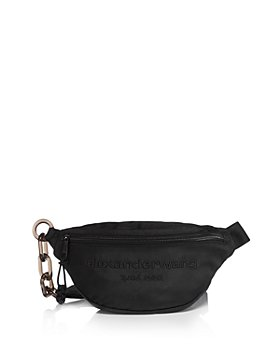 Alexander Wang - Primal Belt Bag