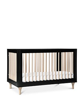 Babyletto - Lolly 3-in-1 Convertible Crib