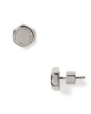 Marc By Jacobs Bolt Studs Bloomingdale S