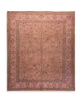 """Bloomingdale's - Vibrance M1706 Area Rug, 8'1"""" x 9'8"""" - 100% Exclusive"""