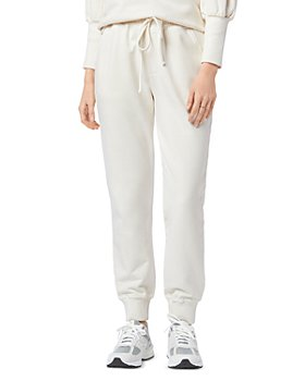 Joe's Jeans - Leah High Rise Jogger Pants