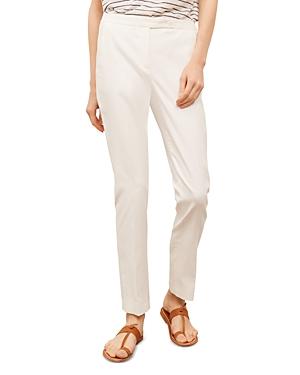 Mandy Tailored Pants