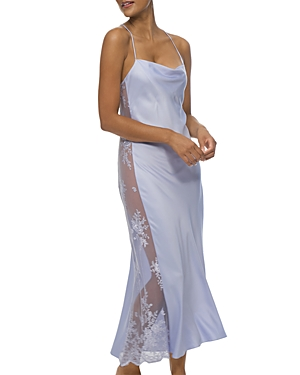 Rya Collection Downs DARLING GOWN