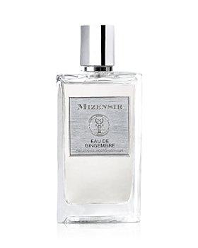 Mizensir - Eau de Gingembre Eau de Parfum Spray 3.4 oz.