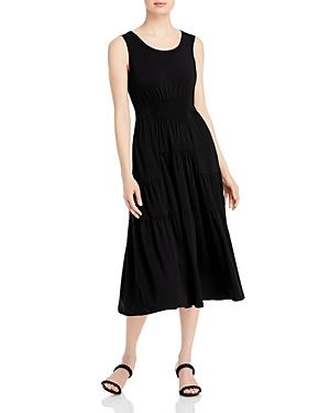 Kamala Tiered Dress