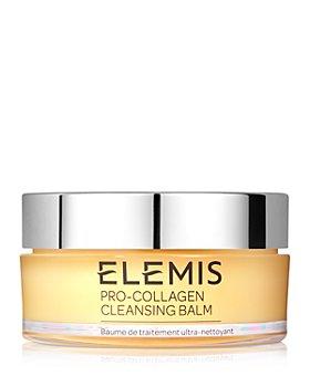 ELEMIS - Pro-Collagen Cleansing Balm 3.5 oz.