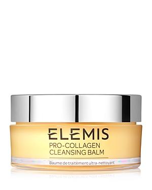 Pro-Collagen Cleansing Balm 3.5 oz.