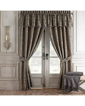 Waterford - Walton Tailored Valance