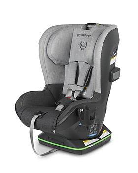 UPPAbaby - Knox Convertible Car Seat