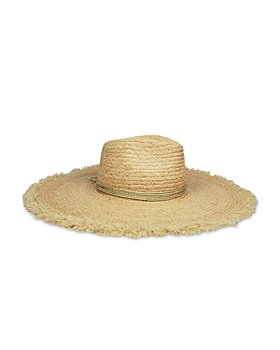 Hat Attack - Coverup Sunhat