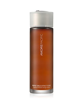 AMOREPACIFIC - Vintage Single Extract Essence 2.4 oz.