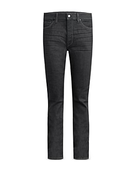 Joe's Jeans - Asher Slim Fit Jeans in Isaiah (55% off) - Comparable value $179