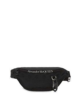 Alexander McQUEEN - Belt Bag