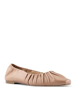 Marc Fisher Ltd. Women's Ophia Ballet Flats