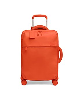Lipault - Paris - Plume Luggage Collection
