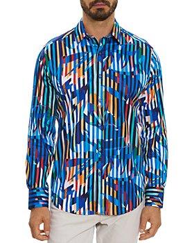 Robert Graham - Corrado Classic Fit Shirt