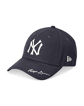 Polo Ralph Lauren - Yankees™ Cap