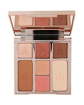 Charlotte Tilbury - Instant Look of Love in a Palette