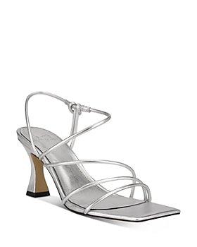 Marc Fisher LTD. - Women's Dami Strappy Slingback Sandals