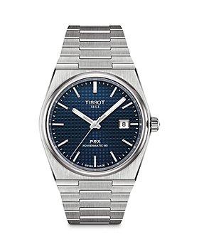 Tissot - PRX Watch, 40mm