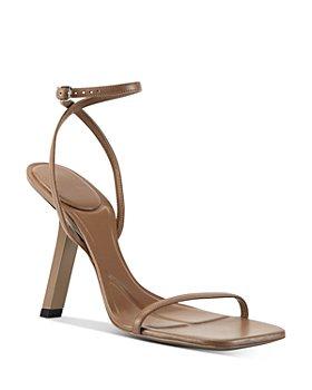 Balenciaga - Women's Void High Heel Sandals