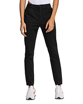 rag & bone - Military Chino Pants