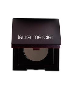 Laura Mercier - Tightline Cake Eye Liner