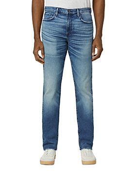 Joe's Jeans - The Asher Slim Fit Jeans in Grov