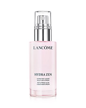 Lancôme - Hydra Zen Anti-Stress Glow Liquid Moisturizer 1.7 oz.