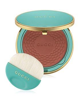 Gucci - Poudre de Beauté Éclat Soleil Bronzing Powder