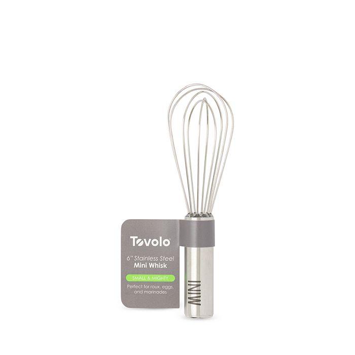"Tovolo - 6"" Mini Whisk"