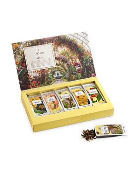 Tea Forte - Soleil Single Steeps