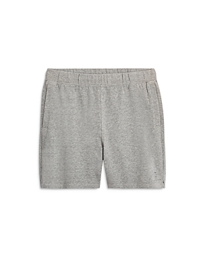Onia Pull On Shorts