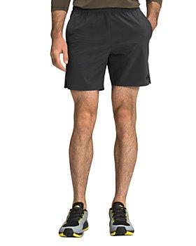 The North Face® - Wander Shorts
