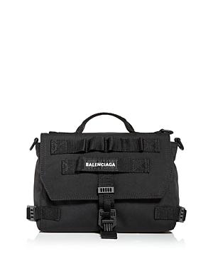 Balenciaga Army Messenger Bag