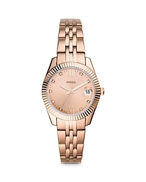 Scarlette Mini Watch