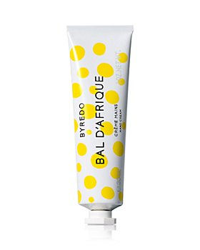 BYREDO - Bal d'Afrique Hand Cream 1 oz.