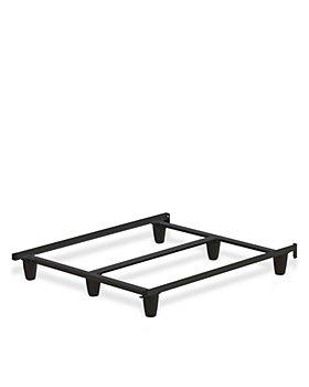 Knickerbocker - Standard enGauge Bed Support Frame
