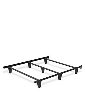 Knickerbocker - Deluxe enGauge Bed Support Frame