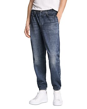 rag & bone - Miramar Jogger Jeans in Merest