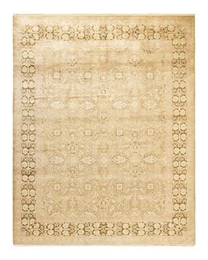 Bloomingdale's Eclectic M1457 Area Rug, 8'1 x 10'3