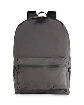 Ted Baker - Foldaway Backpack