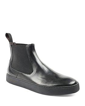 Bruno Magli - Men's Romeo Pull On Chelsea Boots
