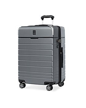 TravelPro - Medium Check-In Expandable Spinner Suitcase