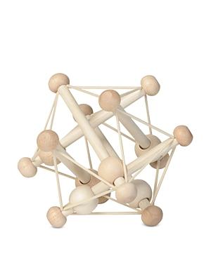 11596903 fpx.tif?wid=300&qlt=100,0&layer=comp&op sharpen=0&resMode=bilin&op usm=0.7,1.0,0.5,0&fmt=jpeg&4msn= - Toys